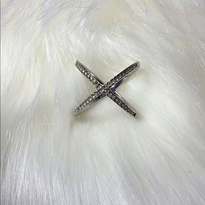 Michael Kors Ring ✨